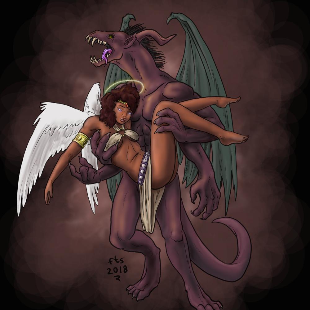 Bride of Razardal