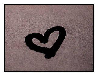 Little bit of love by iluvhorsez1297
