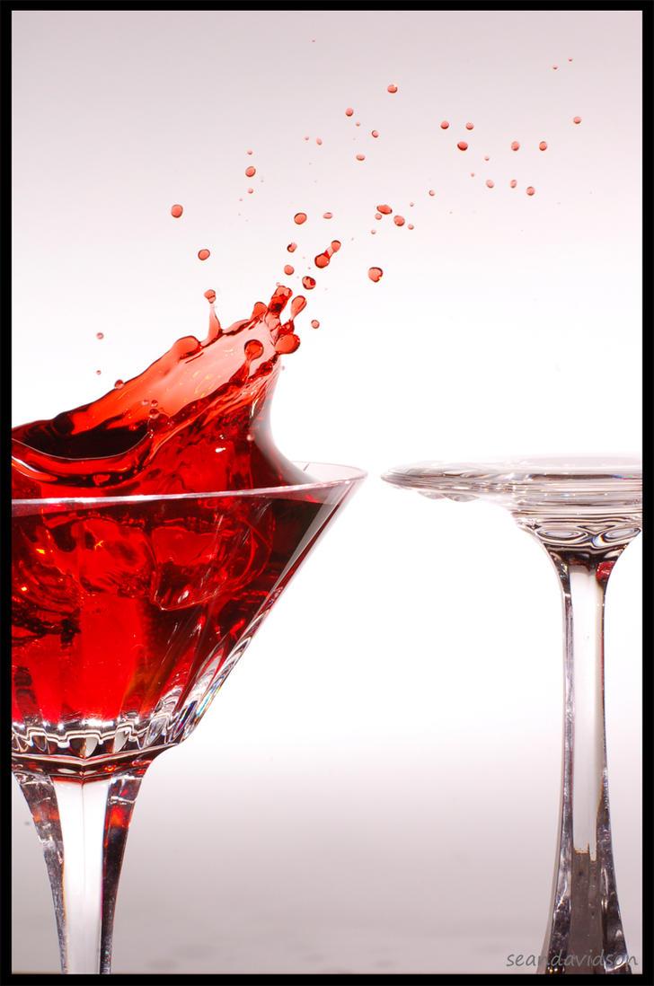 Crveno kao ljubav - Page 2 Red_by_skatendavie