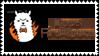 I use FireAlpaca! by Mariem-03-Tverdohleb