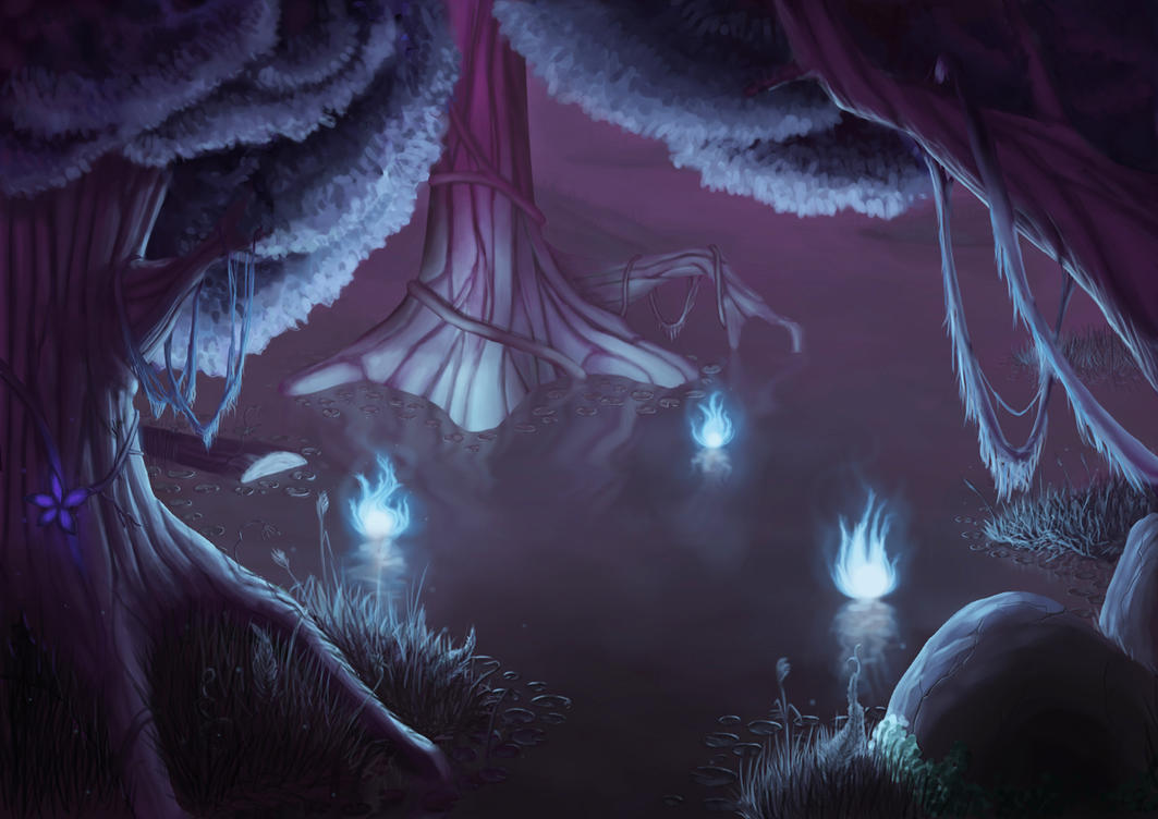 http://pre00.deviantart.net/aa54/th/pre/f/2011/008/8/4/will_o___the_wisp_by_oxeren-d36old2.jpg