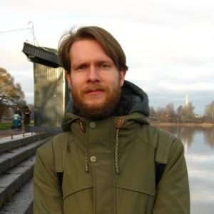 Oxeren's Profile Picture
