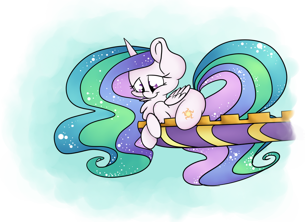 day_light_by_cutepencilcase-d9xlusb.png