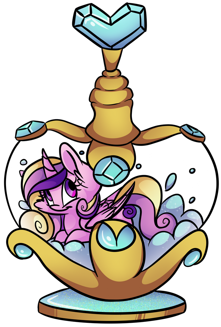 cadence_s_bottle_by_cutepencilcase-daoao