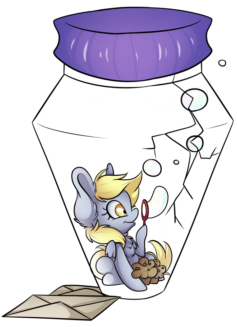 derpy_s_bottle_by_cutepencilcase-dap13ir
