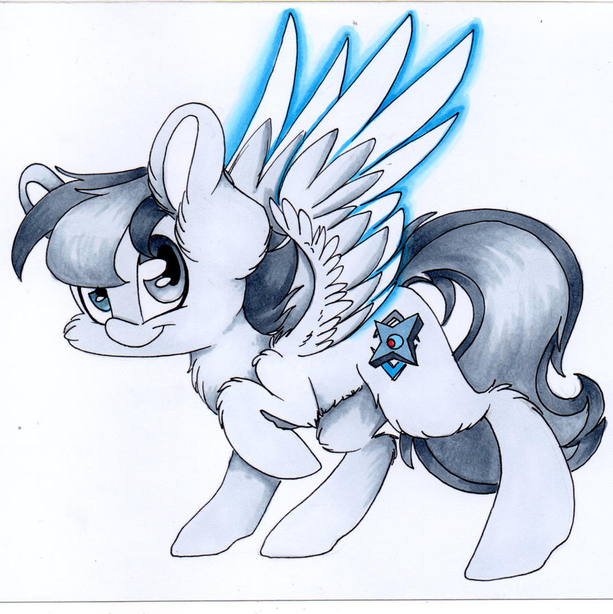 _comission__light_blade_by_cutepencilcas