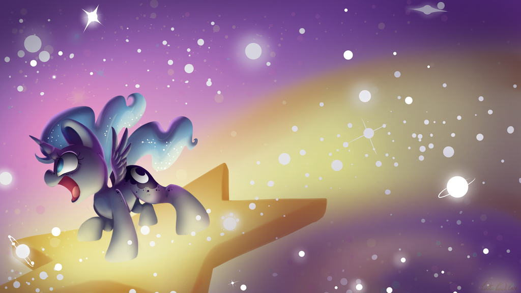 following_the_stars_by_cutepencilcase-db