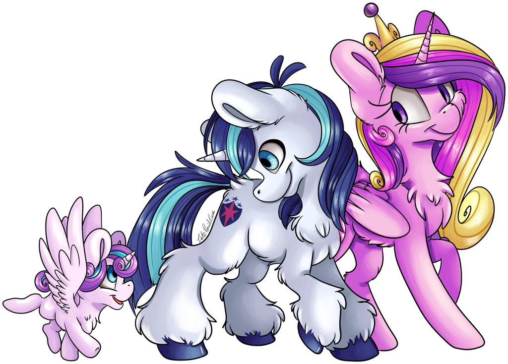 royal_family_by_cutepencilcase-dbs58a7.p