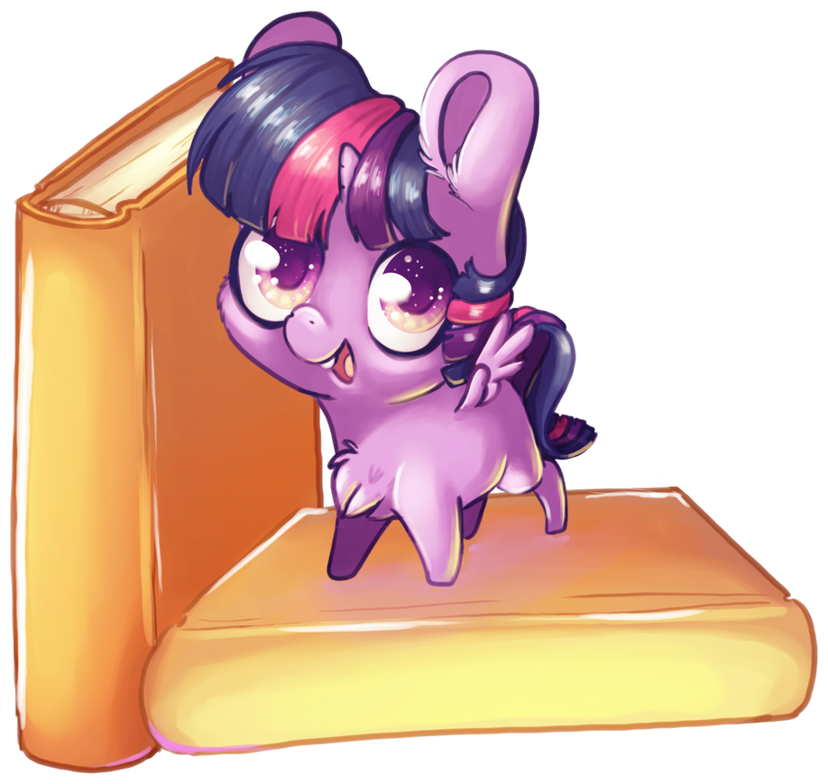 twily_s_books_by_cutepencilcase_dd34v1a-