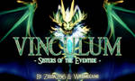 VINCULUM - Sisters of the Eventide (Story) by Webmegami
