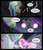 The Fairy of Thorns - Page 14