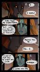 Forgiveness - Page 2/3 by Webmegami