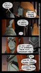 Forgiveness - Page 3/3 by Webmegami