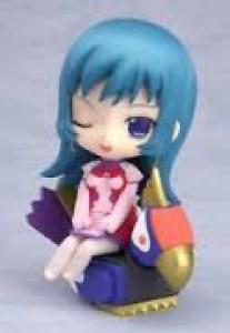 mykzen06's Profile Picture