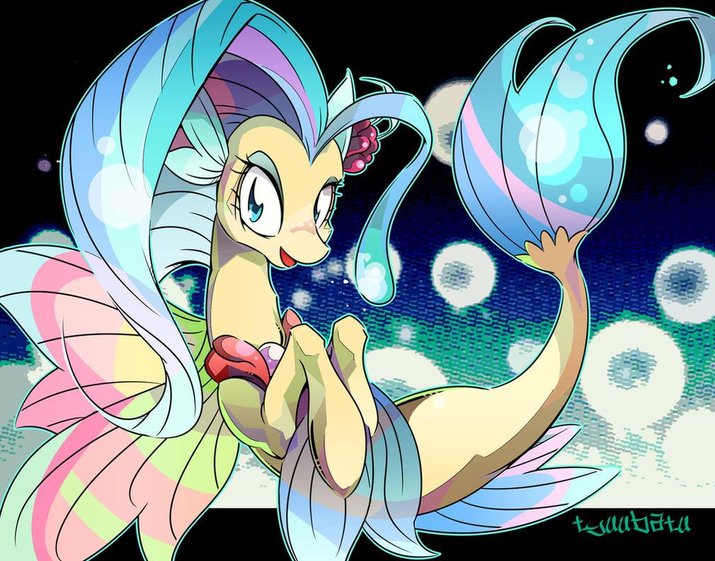 princess_skystar_by_tyuubatu-dc1q73w.jpg