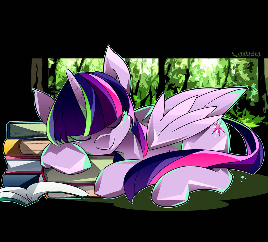 twilight_sleep____by_tyuubatu_dd6cy03-pr