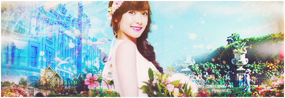 sign Victoria Song by PyNAngel