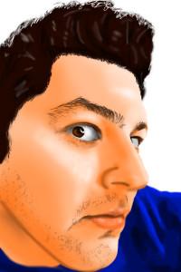 fenix91's Profile Picture