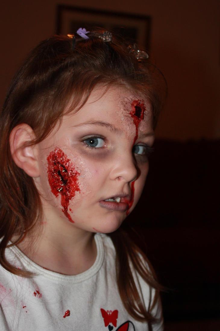 the dead child Past: pdx film fatales  portland, oregon / wednesday - march 22, 2017 7:30p at boathouse microcinema portland international film festival  portland, oregon.