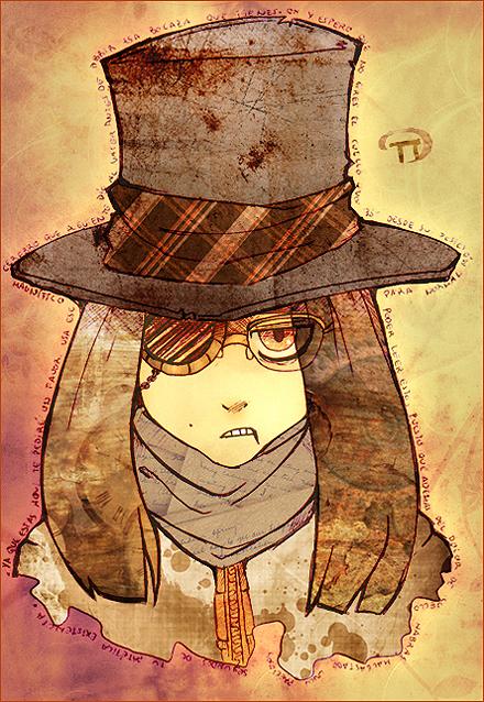 Piyu's Profile Picture