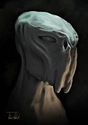 Alien by TWPictures