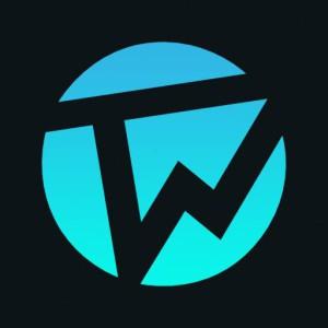 TWPictures's Profile Picture