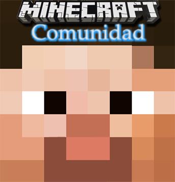 [Tutorial] Como jugar Minecraft gratis