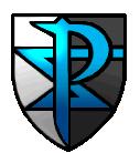 Team Plasma logo by RenerDeCastro