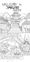 MH Comic 2