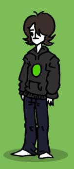 ExitStageLeft's Profile Picture