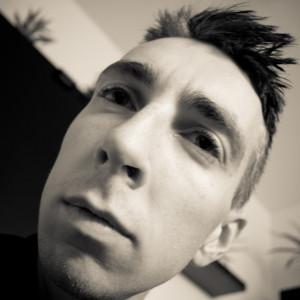 nash1's Profile Picture