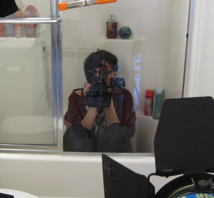 MarshMELLOkiller's Profile Picture