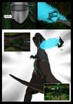 TotC - Page 2