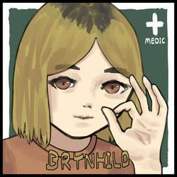 TTNW Brynhild