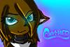 folder icon 1 by Anceldaria