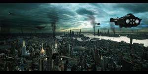Next Generation of New York
