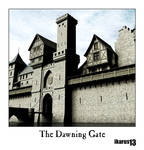 The Dawning Gate