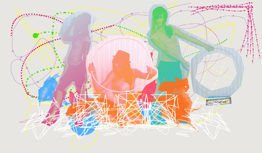Sound Acceleration by cote-x-fleur-x-bleue