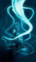 The Avatar Spirit