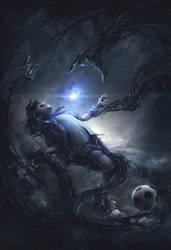 DACS - Soul Slavery by he1z