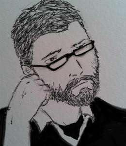 daniel1988lopez's Profile Picture