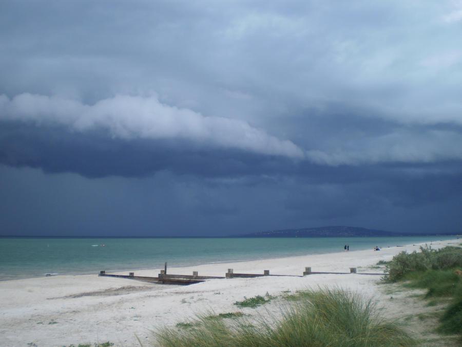 Photography Thread Storm_aproaching_by_chloekittiepg-d4bp1iq