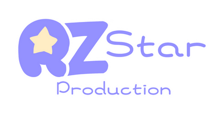 RZStar Production 2019 by MythicatAlli