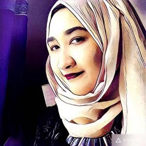 HabibaRahman's Profile Picture