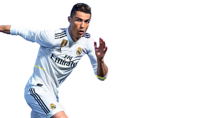 Real Madrid Players 2019 Png