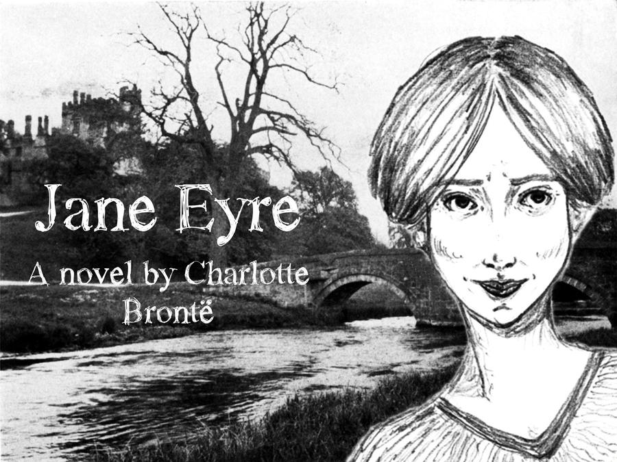 1000+ images about Jane Eyre on Pinterest | Jane Eyre, Jane Eyre 2011 ...