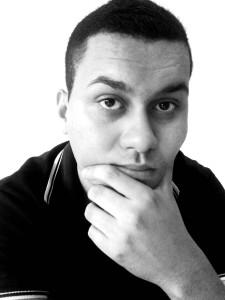 williamsoares's Profile Picture