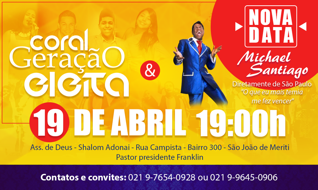 Postagem-large-CGE-adiamento-do-evento by williamsoares