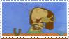Lu Stamp by RustyFanatic05