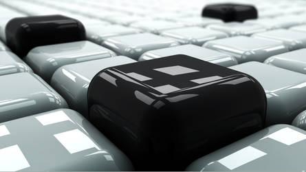 Fillet Cubes   Feedback Please by JBenit94